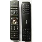 PHILIPS 310RLREM000000101TP (YKF355-010(009) (061814-00604) двухсторонний с голосовой функцией,кириллица 3D LCD original