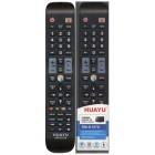 SAMSUNG universal RM-D1078(корп.типа AA59-00581A) LCD 3D
