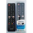 SAMSUNG universal RM-L1088 var.2 SMART HUB,prime video , netflix, 3D LCD