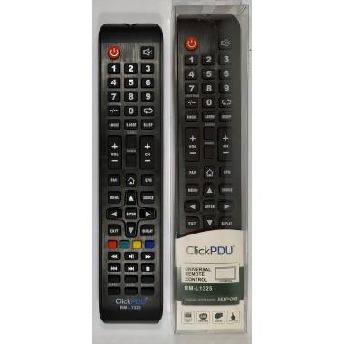 DEXP/DNS/DOFLER universal RM-L1325  LCD оптом