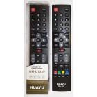 HUAYU universal RM-L1359(корпус типа 32LE7020S (JH-16440)) LCD