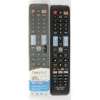 SAMSUNG universal RM-L1598(корп.типа AA59-00581A) NETFLIX,Prime Video,Rakuten TV,AMAZON,3D LCD