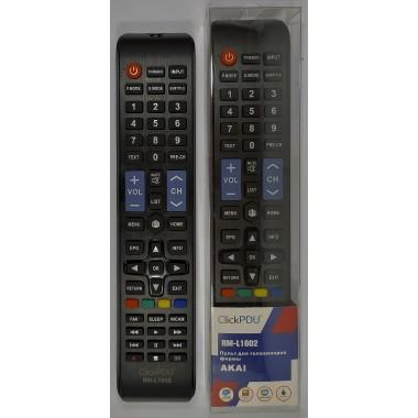 AKAI universal RM-L1602 LCD оптом
