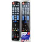 LG universal RM-L931 ivi Smart TV LCD