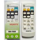 HUAYU RM-F989 для вентиляторов