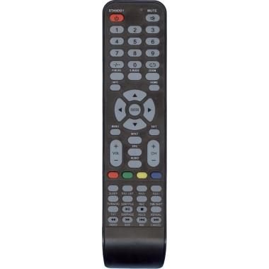 AKAI/ERISSON/RUIMATECH LES-42X84WF/RT LT-43T01R Smart TV LCD оптом