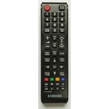 SAMSUNG AA59-00786A Smart TV LCD original оптом