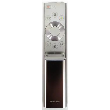 SAMSUNG BN59-01300G(BN59-01270A) SMART TOUCH TV LCD original оптом
