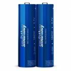 Аккумулятор Smartbuy Li-ion 18650-2000 mAh 2S