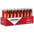 Батарейка SmartBuy LR03 4S