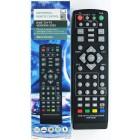Универсал для всех цифровых приставок DVB-T/DVB-T2+TV ,версия 2020 г.