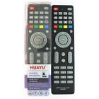 Универсал для всех цифровых приставок DVB-T/DVB-T2+3 ver.2021 HUAYU