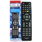 Универсал для всех цифровых приставок DVB-T/DVB-T2+3,версия 2020 г.