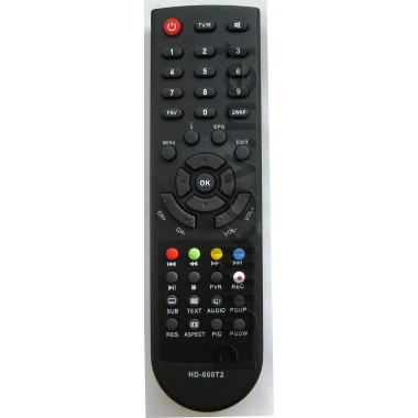DiVisat DVS HD-600T2 оптом