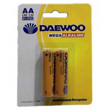 Daewoo LR6 2BL оптом