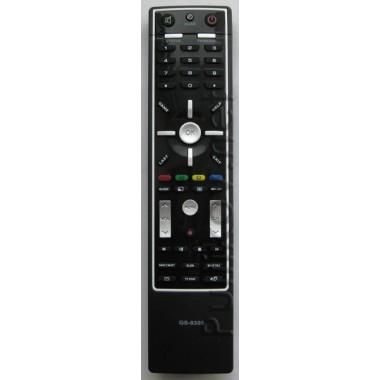 DRE TRICOLOR HD9300/HD-GS9305B оптом