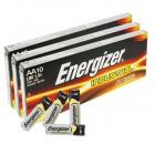 Energizer LR6 Industrial 10BP