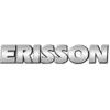 ERISSON