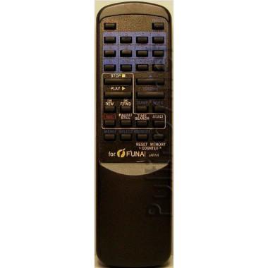 FUNAI TV/VCR оптом