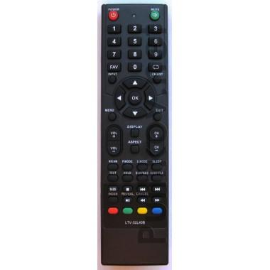 FUSION/SUPRA LTV-32L40B LCD оптом