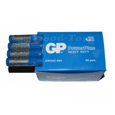 GP PowerPlus R03/24C оптом