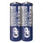 GP PowerPlus R6S/15C