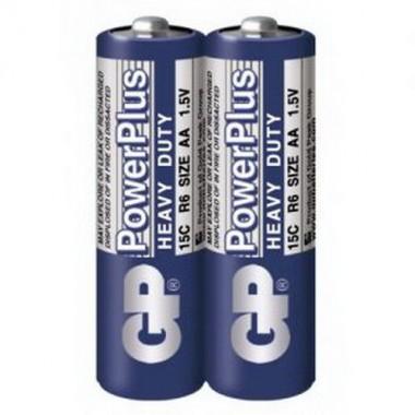 GP PowerPlus R6S/15C оптом