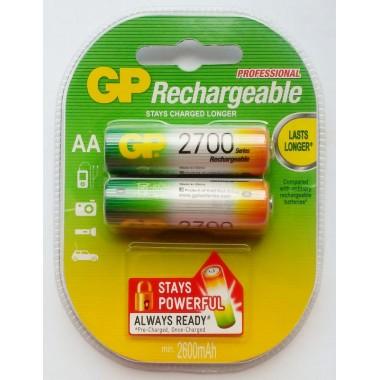 GP 270AAHC-2PL2 2BP оптом
