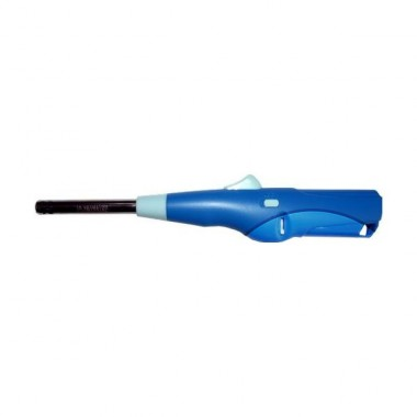 Зажигалка ФАКЕЛ-90 с газом на пьезоэлементе оптом