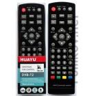 Универсал для всех цифровых приставок DVB-T/DVB-T2 SQ (IC)