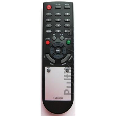 ERISSON 26,32,37LS16,42PS10 LCD  оптом