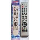 iSET-007 TV/DVD/STB/CABLE/VCR универсальный