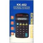Kалькулятор KK-402,карманный