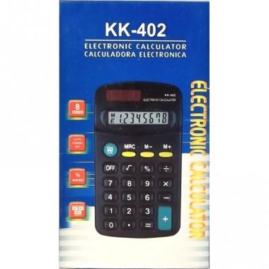 Kалькулятор KK-402,карманный оптом