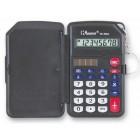 Kалькулятор KK-568А,карманный