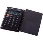 Kалькулятор LC-210N,карманный