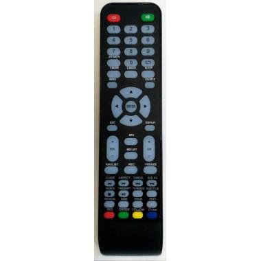 DEXP/DNS/DOFFLER/ERISSON/IZUMI/MYSTERY/TELEFUNKEN MTV-4223LT2/TF-LED28S9T2 LCD оптом