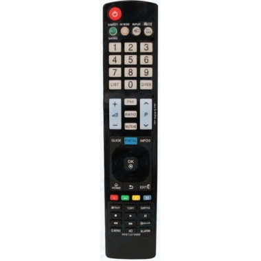 LG AKB73275689 PORTAL TV LCD   оптом