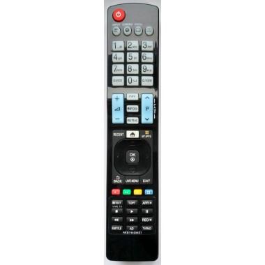 LG AKB74455401 Smart TV с домиком LCD  оптом