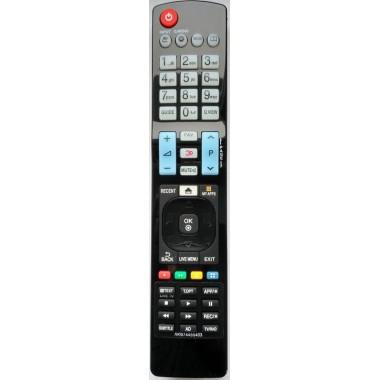 LG AKB74455403 Smart TV 3D с домиком LCD  оптом