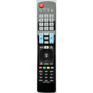 LG AKB74455409 Smart TV 3D с домиком LCD  оптом