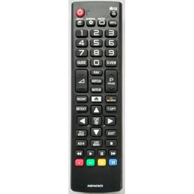 LG AKB74475472 Smart TV с домиком LCD  оптом