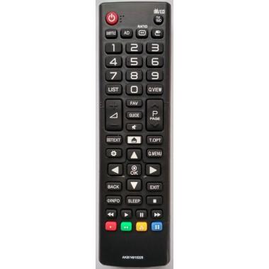 LG AKB74915325 Smart TV с домиком LCD  оптом