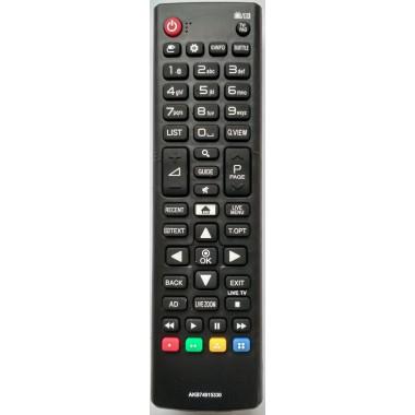 LG AKB74915330 Smart TV с домиком LCD  оптом