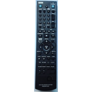 LG AKB35914303 DVD RECORDER оптом