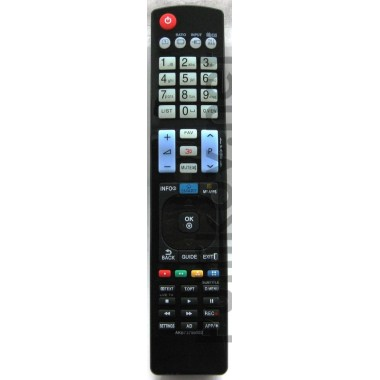 LG AKB73756502 Smart TV 3D LCD  оптом