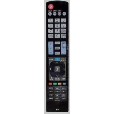 LG AKB73756571 Smart TV LCD оптом