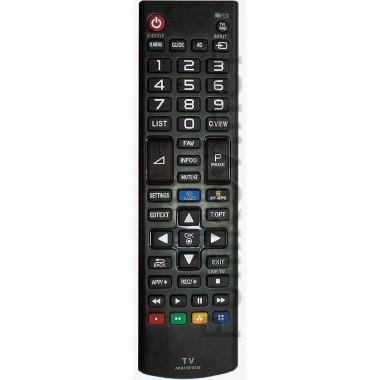 LG AKB73975757(AKB73975728) Smart TV LCD  оптом