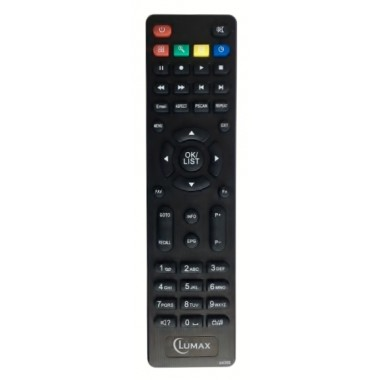 LUMAX DVT2-41103HD DVB-T2 оптом