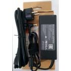 Блок питания для ноутбука ACER 19V 65W 3.42A,штекер 5.5х1.7 мм